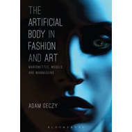 Artificial Body in Fashion and Art (BOK)