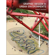 Graphic Design in Urban Environments (BOK)