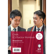 CIMA Management E2, F2 & P2 Integrated Case Study (BOK)
