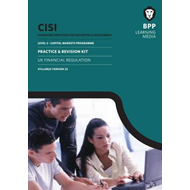 CISI Capital Markets Programme UK Financial Regulation Sylla (BOK)