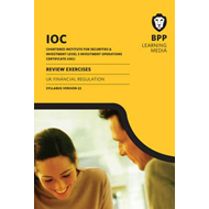 IOC UK Financial Regulation Syllabus Version 22 (BOK)