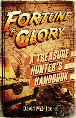 Fortune and Glory (BOK)
