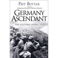 Germany Ascendant (BOK)