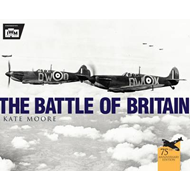 Battle of Britain (BOK)