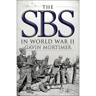 SBS in World War II (BOK)