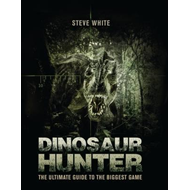 Dinosaur Hunter (BOK)