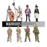 Warriors (BOK)