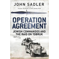 Operation Agreement (BOK)