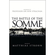 Battle of the Somme (BOK)