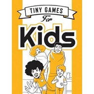 Tiny Games for Kids (BOK)