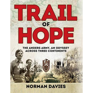 Trail of Hope (BOK)