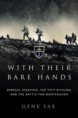 With Their Bare Hands (BOK)
