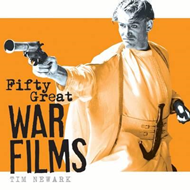 Fifty Great War Films (BOK)
