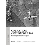 Operation Crossbow 1944 (BOK)