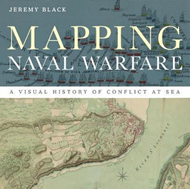 Mapping Naval Warfare (BOK)