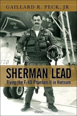 Sherman Lead (BOK)