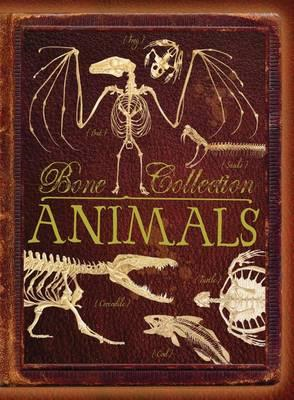 Bone Collection: Animals (BOK)