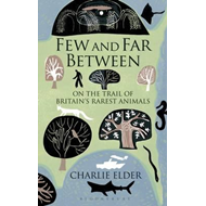 Few and Far Between (BOK)