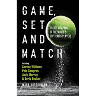 Game, Set and Match (BOK)