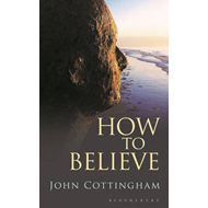 How to Believe (BOK)