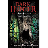 Face in the Forest (Dark Hunter 10) (BOK)