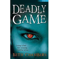 Deadly Game (BOK)