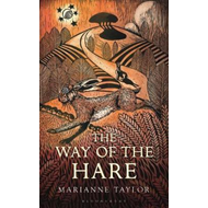 Way of the Hare (BOK)
