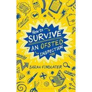 How to Survive an Ofsted Inspection (BOK)