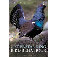 Understanding Bird Behaviour (BOK)