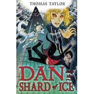 Dan and the Shard of Ice (BOK)