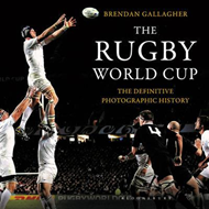Rugby World Cup (BOK)