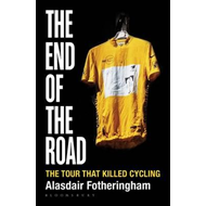 End of the Road (BOK)