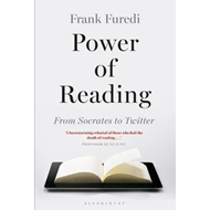 Power of Reading (BOK)