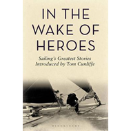In the Wake of Heroes (BOK)