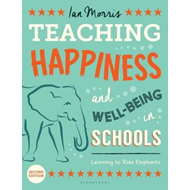 Teaching Happiness and Well-Being in Schools (BOK)