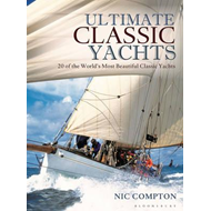 Ultimate Classic Yachts (BOK)
