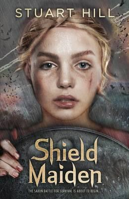 Shield Maiden (BOK)