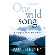 One Wild Song (BOK)