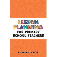 Lesson Planning for Primary School Teachers (BOK)