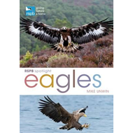 RSPB Spotlight: Eagles (BOK)