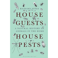 House Guests, House Pests (BOK)