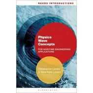 Reeds Introductions: Physics Wave Concepts for Marine Engine (BOK)