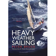 Heavy Weather Sailing 7th edition (BOK)