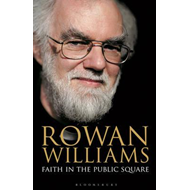 Faith in the Public Square (BOK)
