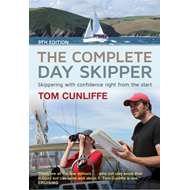Complete Day Skipper (BOK)