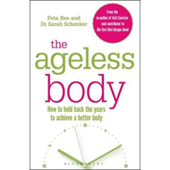 Ageless Body (BOK)