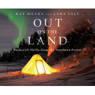 Produktbilde for Out on the Land (BOK)