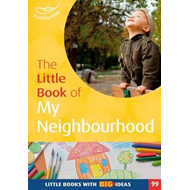 Little Book of My Neighbourhood (BOK)