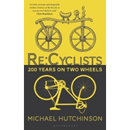 Re:Cyclists (BOK)