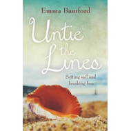 Untie the Lines (BOK)